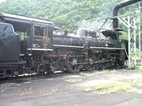 Dscf17761