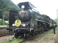 Dscf17951