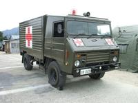 Dscf24521