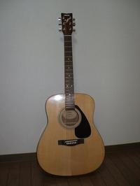 Dscf00191
