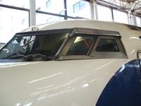 Dscf26951