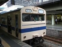 Dscf18061