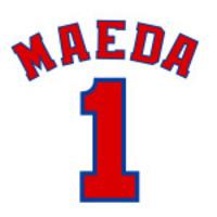 1maeda_4